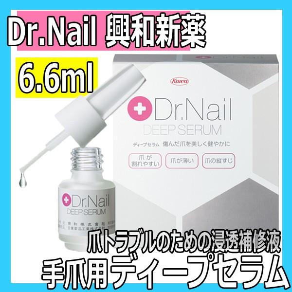 Dr.Nail
