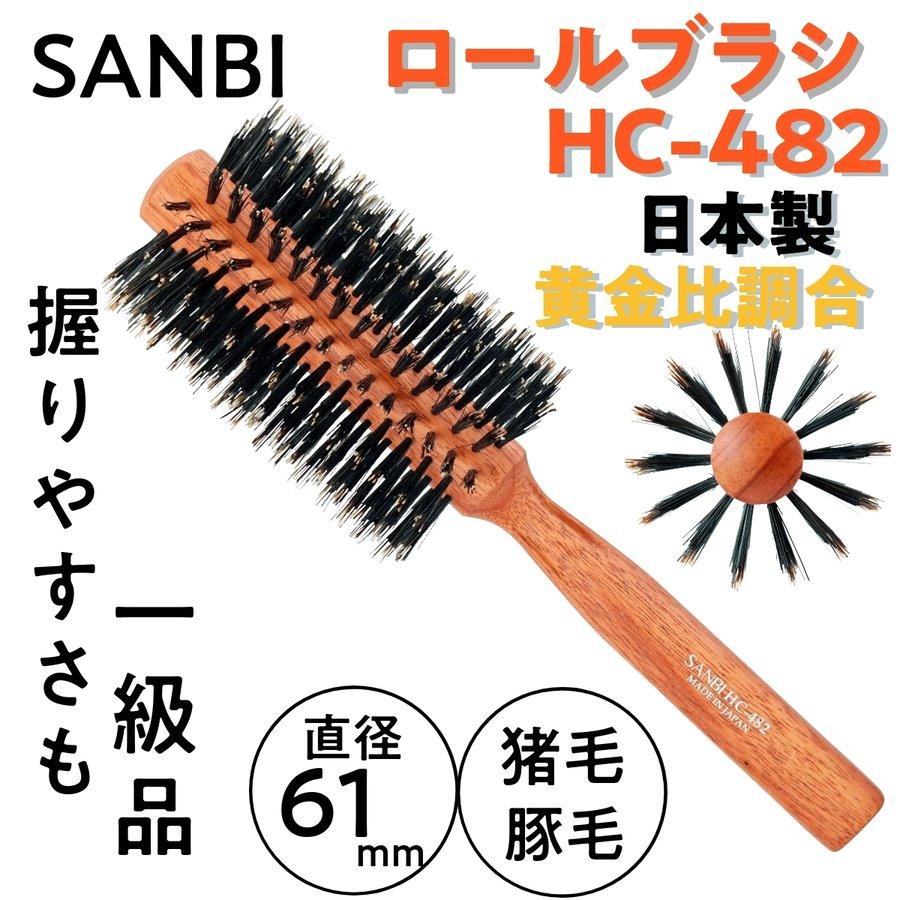 sanbi