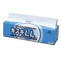 EM ピックアップ ペーパーディスク LL (460枚入) ☆使いやすさ抜群!!☆