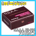N.B.A.A. ピン アメリカピン NB-P01 200g NBAA