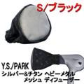Y.S-PARK
