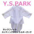 Y.S.PARK
