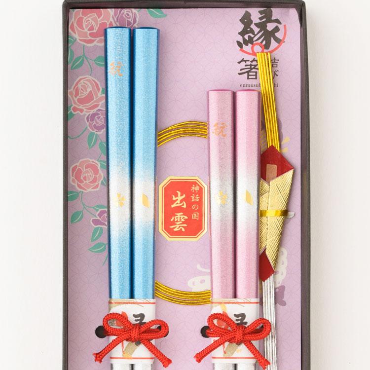 夢桜~2膳箱入り