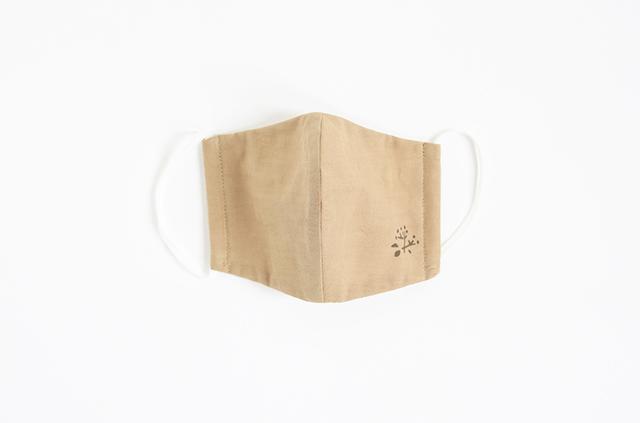 手ぬぐいマスク en・nichi(エンニチ)
