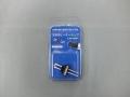 ファンテックカービングヒートペン交換用ヒーターチップ