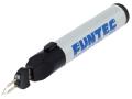 CH001 ファンテック 電池式ヒートペン カービングヒートペンCH-1