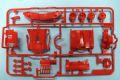 FM-A_Aパーツ(赤)