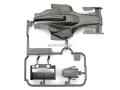 T10007967 タミヤ シャドーシャークDパーツ(ボディ)