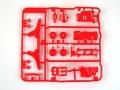 マグナムセイバー プレミアム(SP2)Aパーツ(赤)