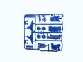 S2-A ブルー
