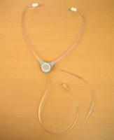 補聴器用 聴診器