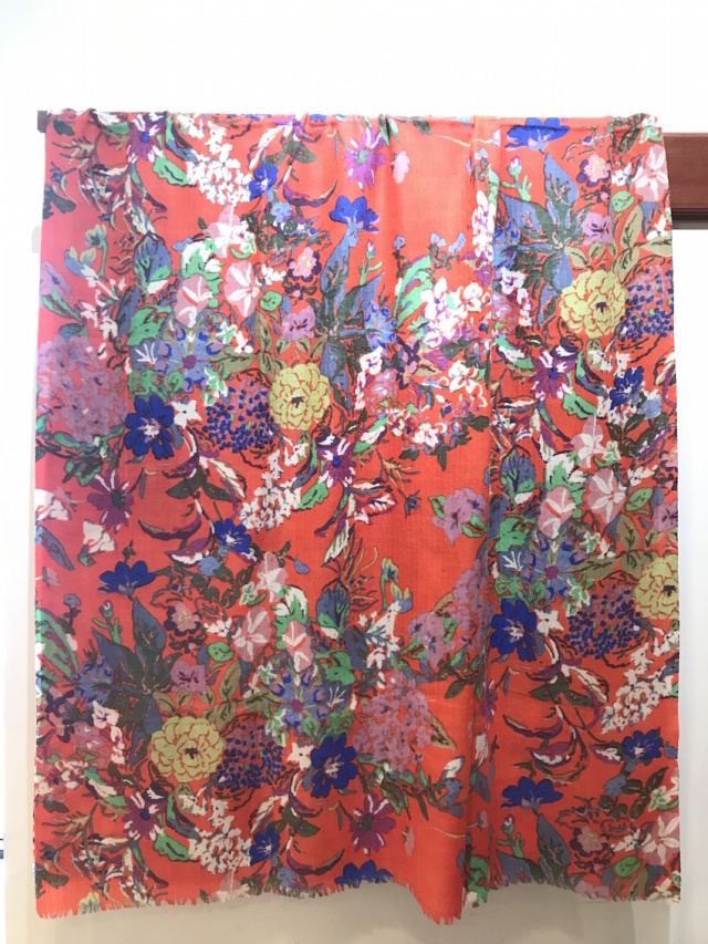 【30%OFF】 Flower Bouquet フラワーブーケ GW1395