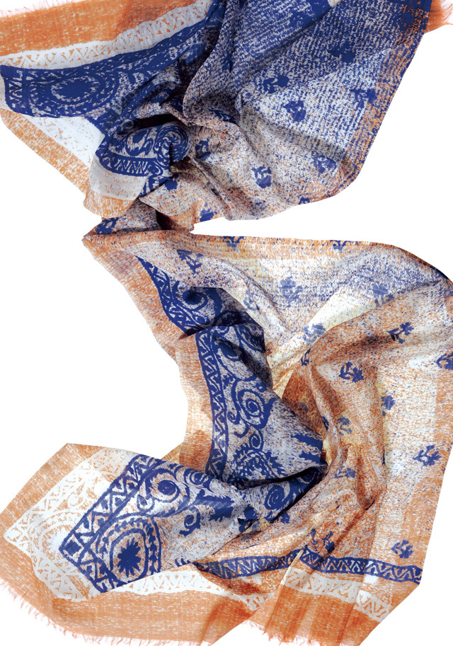 【40%OFF】 Karen Blixen Interior Fabric カレンブリクセンファブリック PS1556