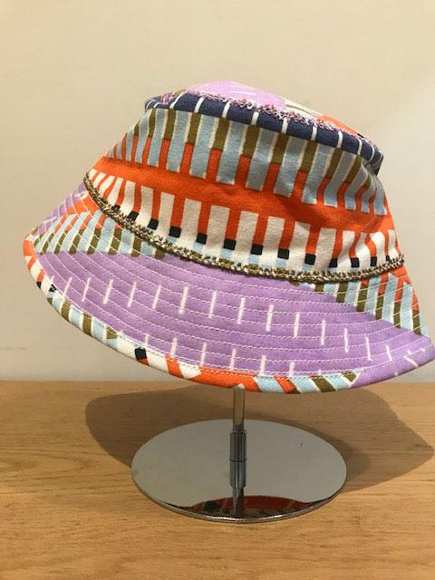 帽子 [SARAPE MEXICAN] SUS1942