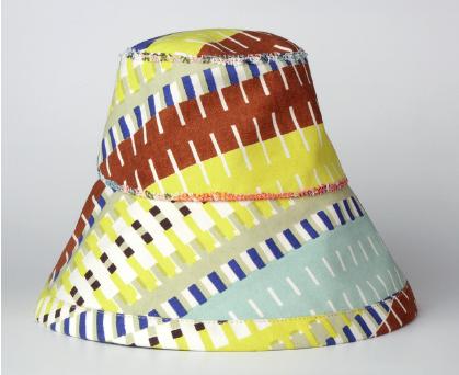 帽子 [SARAPE MEXICAN] SUS1943
