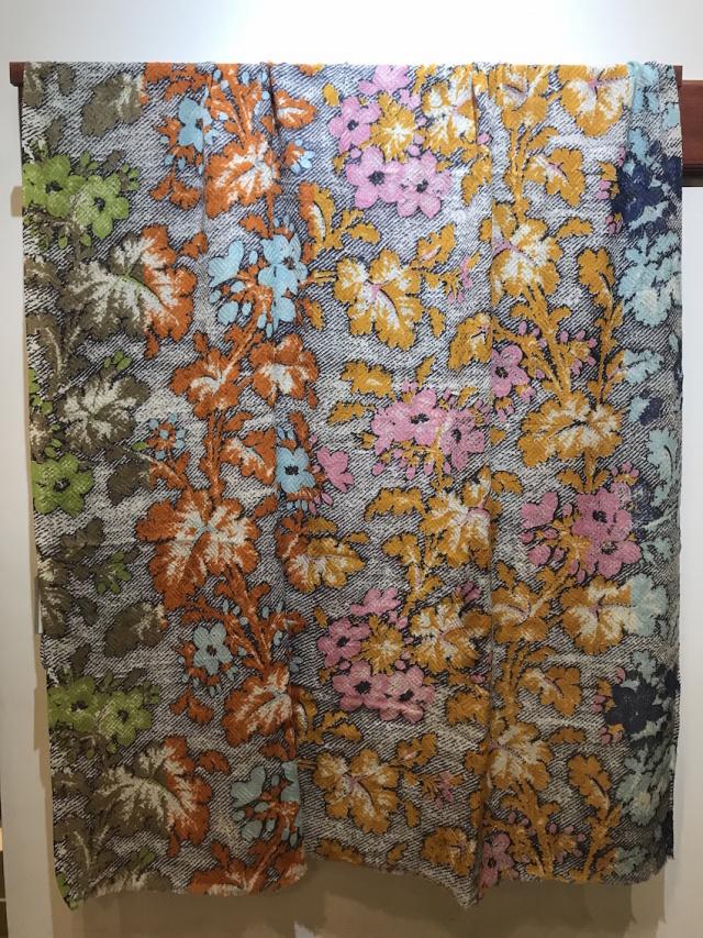 【40%OFF】Colorful Flowers カラフルフラワー SW1494