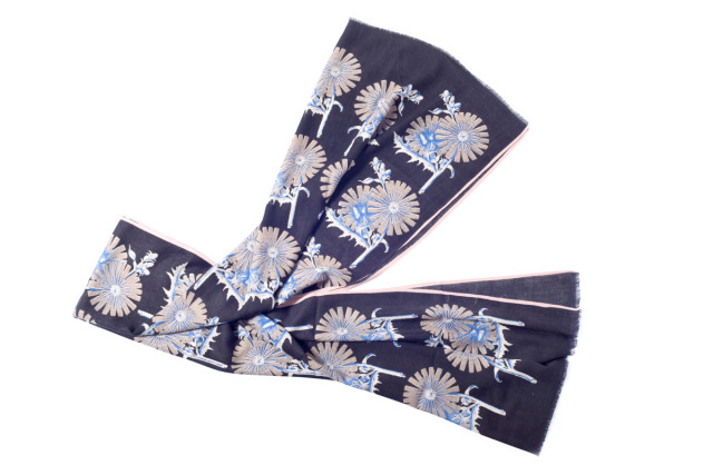 Chicory Floral チコリーの花 SW1783