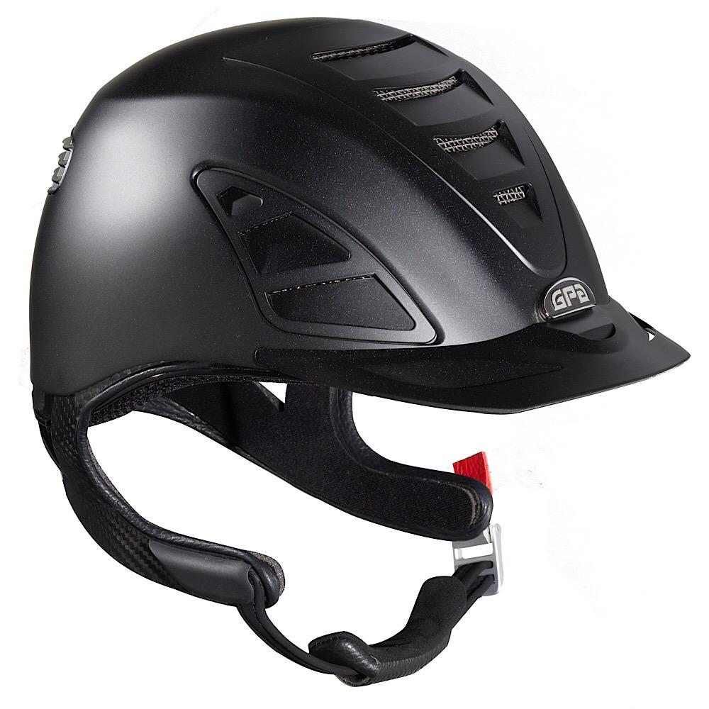 GPA 4S CONCEPT (ライディングヘルメット・GPA 4S コンセプト)