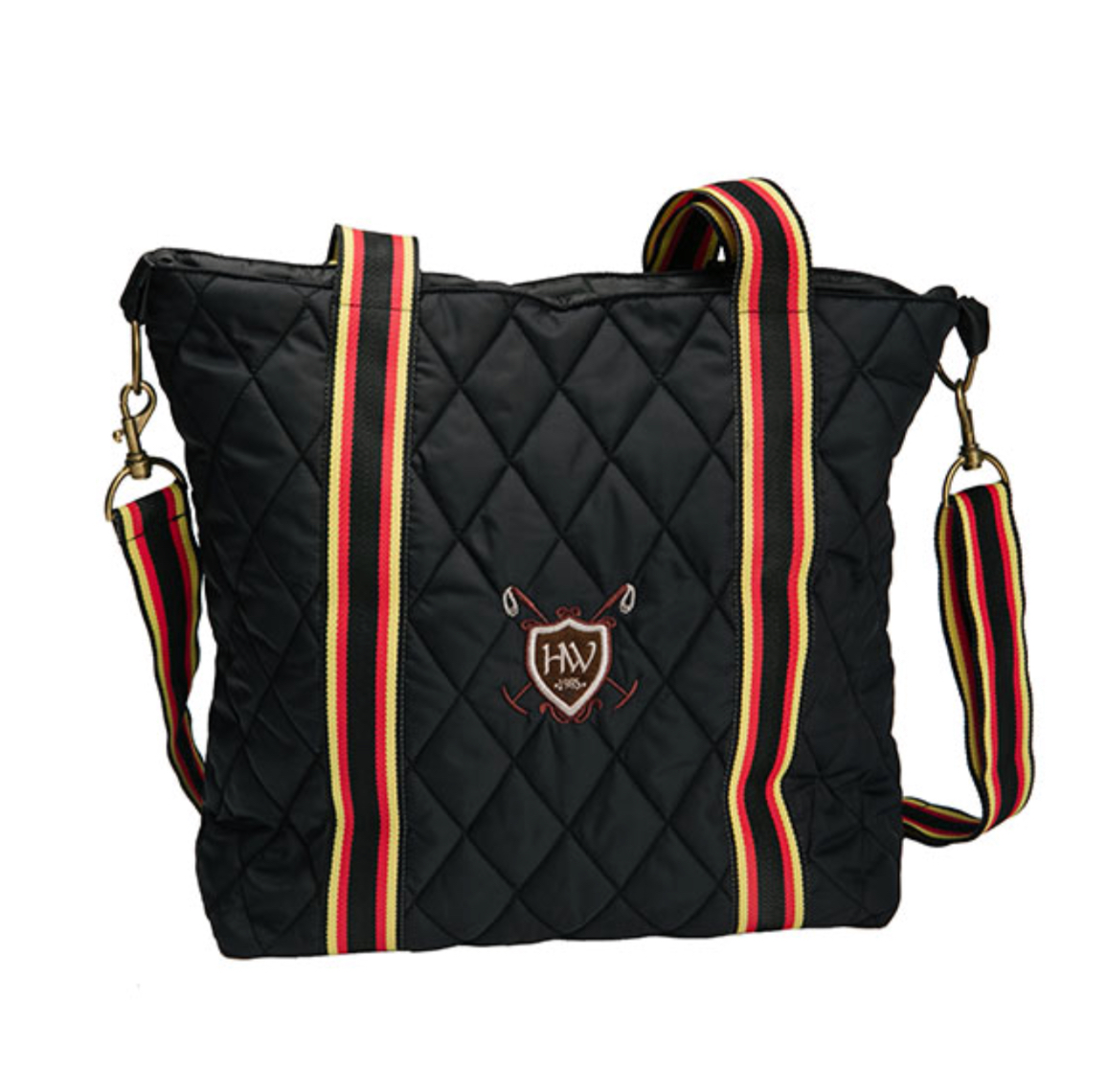 ● NEW !! ● HORSEWARE Tote Bag(ホースウエア・トートバッグ)
