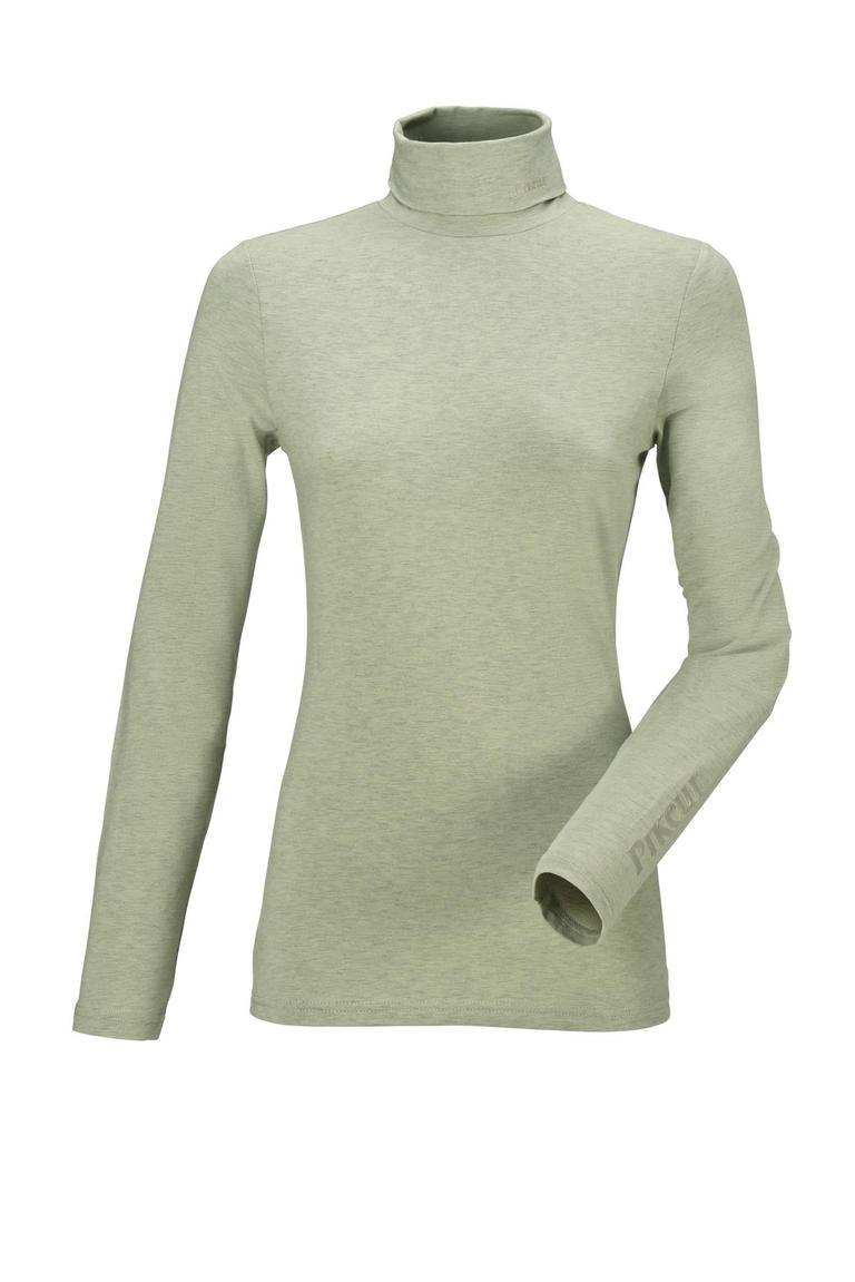 ◆ SALE!◆ Pikeur SINA (レディース タートルネックシャツ)