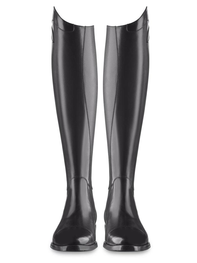 EGO7 ARIES Dress Boot (EGO7 ドレスブーツ アリエス・革製長靴)