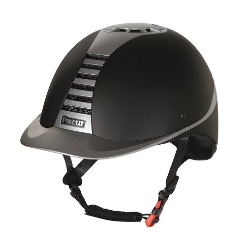 Pikeur PROSAFE Excellence VG1(ピカー ライディングヘルメット・プロセーフ エクセレンス・VG1)