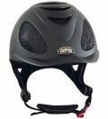 GPA Speed Air GLOBAL CONCEPT (ライディングヘルメット・GPA スピードエア グローバルコンセプト)