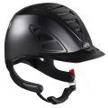 GPA 4S GLOBAL CONCEPT (ライディングヘルメット・GPA 4Sグローバルコンセプト)