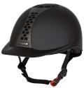 Pikeur PROSAFE Brilliant VG1 (ピカー ライディングヘルメット・プロセーフ ブリリアント)