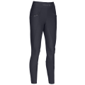 ◆ NEW!◆ Pikeur KYNA GRIP ATHLEISURE (レディース フルグリップキュロット)