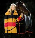 ● NEW !! ● HORSEWARE All Season Rain Jacket(ホースウエア・オールシーズンレインジャケット)