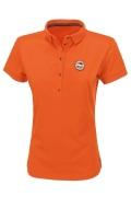 ◆ NEW ! ◆ Pikeur DASHA (ピカー レディース機能性ポロシャツ)