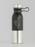 【定番商品】EQUILINE Water Bottle (エクイライン ステンレスサーモボトル)