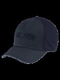 ◆ NEW!◆ Pikeur Unisex Cap with Mesh Insert (男女兼用メッシュキャップ)