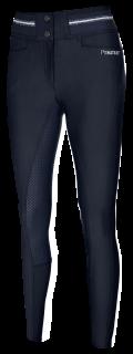 【定番商品】Pikeur CALANJA GRIP/フルグリップ (ピカー レディースキュロット・カランジャグリップ)