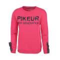 ● SALE ! ● Pikeur GLAW (ピカー レディーススエットシャツ・グロー)