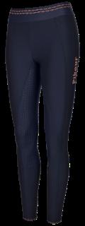 【定番商品】Pikeur JULI GRIP ATHLEISURE/フルグリップ (ピカー レディースキュロット・ジュリグリップ アスレージャー)