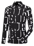 ◆ NEW!◆ Pikeur MARLA (冬用テックジャージ 高機能レディースシャツ)