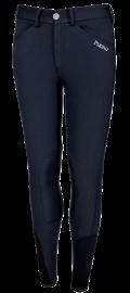 【定番商品】Pikeur BROOKLYN GRIP/ニーグリップ (ピカー ジュニアキュロット・ブルックリン グリップ)