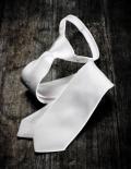 EQUILINE New Quick Tie (エクイライン ニュークイックタイ)