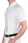 【定番商品】EQUILINE Victork (エクイライン メンズ競技用ポロシャツ)