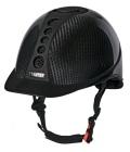 Pikeur PROSAFE Performance VG1 (ピカー ライディングヘルメット・プロセーフ パフォーマンス)