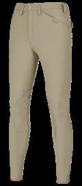 【定番商品】Pikeur RODRIGO/膝革(ピカー メンズキュロット)