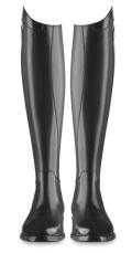 EGO7 ARIES Dress Boot(EGO7 ドレスブーツ アリエス・革製長靴)