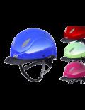 "◆ NEW ◆ Uof Riding Helmet ""THUNDER"" (Uof サンダー・カスタマイズヘルメット)"