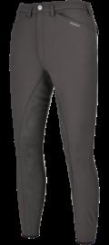 【定番商品】Pikeur ROSSINI SOFTSHELL/冬用フルシート(ピカー メンズキュロット・ロッシーニソフトシェル)