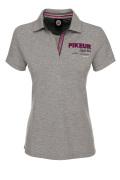 ◆ NEW !! ◆ Pikeur ELSA(ピカー レディースポロシャツ・エルサ)