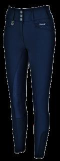 【定番商品】Pikeur CANDELA GRIP/フルグリップ(ピカー レディースキュロット・キャンデラ グリップ)