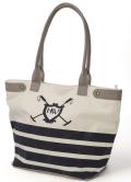 ● NEW !! ● HORSEWARE Nautical Canvas Bag(ホースウエア・ノーティカルキャンバスバッグ)