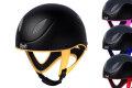 "◆ NEW ◆ Uof Riding Helmet ""RACE"" (Uof レース・カスタマイズヘルメット)"